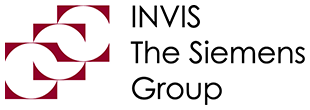 Invis - The Siemens Group